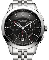 Victorinox Swiss Army Watches 241745