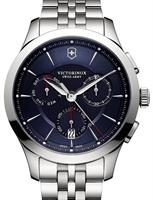 Victorinox Swiss Army Watches 241746