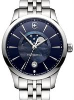 Victorinox Swiss Army Watches 241752