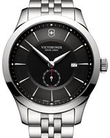 Victorinox Swiss Army Watches 241762