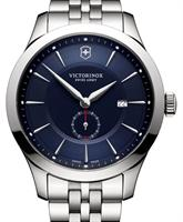 Victorinox Swiss Army Watches 241763