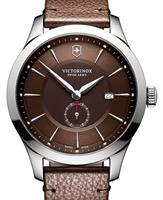 Victorinox Swiss Army Watches 241766