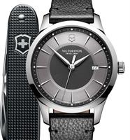 Victorinox Swiss Army Watches 241804.1