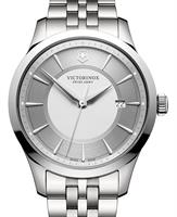 Victorinox Swiss Army Watches 241822