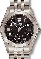 Victorinox Swiss Army Watches 24669
