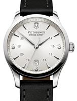 Victorinox Swiss Army Watches 249034