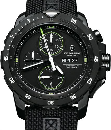 force watchfaces watches us smart airforce air for