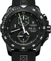 Victorinox Swiss Army Watches 241527
