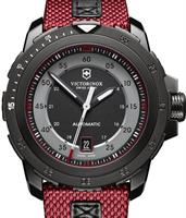 Victorinox Swiss Army Watches 241686