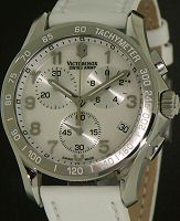 Victorinox Swiss Army Watches 241256