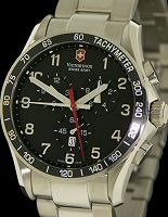 Victorinox Swiss Army Watches 241261