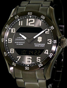 Victorinox Swiss Army Watches 241300