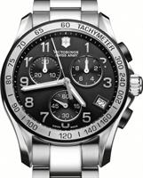 Victorinox Swiss Army Watches 241403