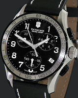 Victorinox Swiss Army Watches 241404
