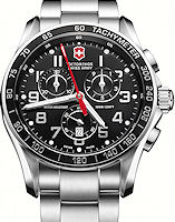 Victorinox Swiss Army Watches 241443
