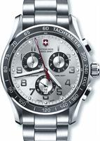 Victorinox Swiss Army Watches 241445