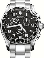 Victorinox Swiss Army Watches 241494