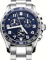 Victorinox Swiss Army Watches 241497