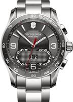 Victorinox Swiss Army Watches 241618