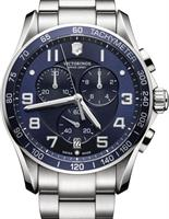 Victorinox Swiss Army Watches 241652