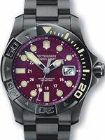 Victorinox Swiss Army Watches 241430
