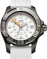 Victorinox Swiss Army Watches 241556