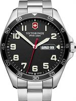 Victorinox Swiss Army Watches 241849