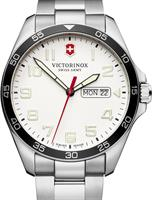 Victorinox Swiss Army Watches 241850