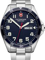 Victorinox Swiss Army Watches 241851