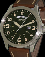 Victorinox Swiss Army Watches 241291