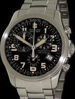 Victorinox Swiss Army Watches 241313