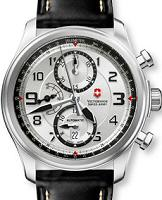 Victorinox Swiss Army Watches 241449