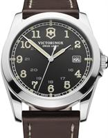 Victorinox Swiss Army Watches 241563