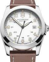 Victorinox Swiss Army Watches 241564