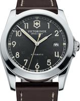 Victorinox Swiss Army Watches 241565