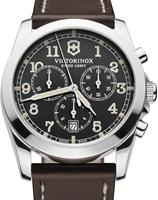 Victorinox Swiss Army Watches 241567