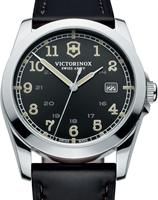 Victorinox Swiss Army Watches 241584