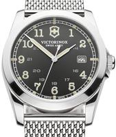 Victorinox Swiss Army Watches 241585