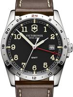 Victorinox Swiss Army Watches 241648