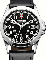 Victorinox Swiss Army Watches 24653