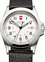 Victorinox Swiss Army Watches 24654