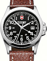 Victorinox Swiss Army Watches 24798
