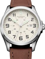 Victorinox Swiss Army Watches 249049