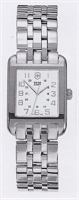 Victorinox Swiss Army Watches 24022