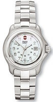 Victorinox Swiss Army Watches 241035