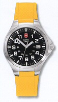 Victorinox Swiss Army Watches 24105