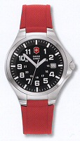 Victorinox Swiss Army Watches 24106