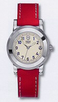 Victorinox Swiss Army Watches 24116
