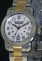 Victorinox Swiss Army Watches 241184