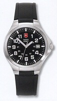 Victorinox Swiss Army Watches 24126
